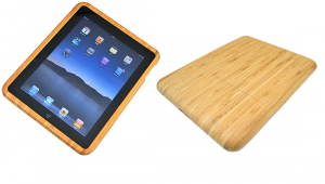 Bamboo-ipad-case