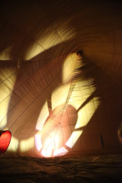 Onigiri by Chiara Hardy