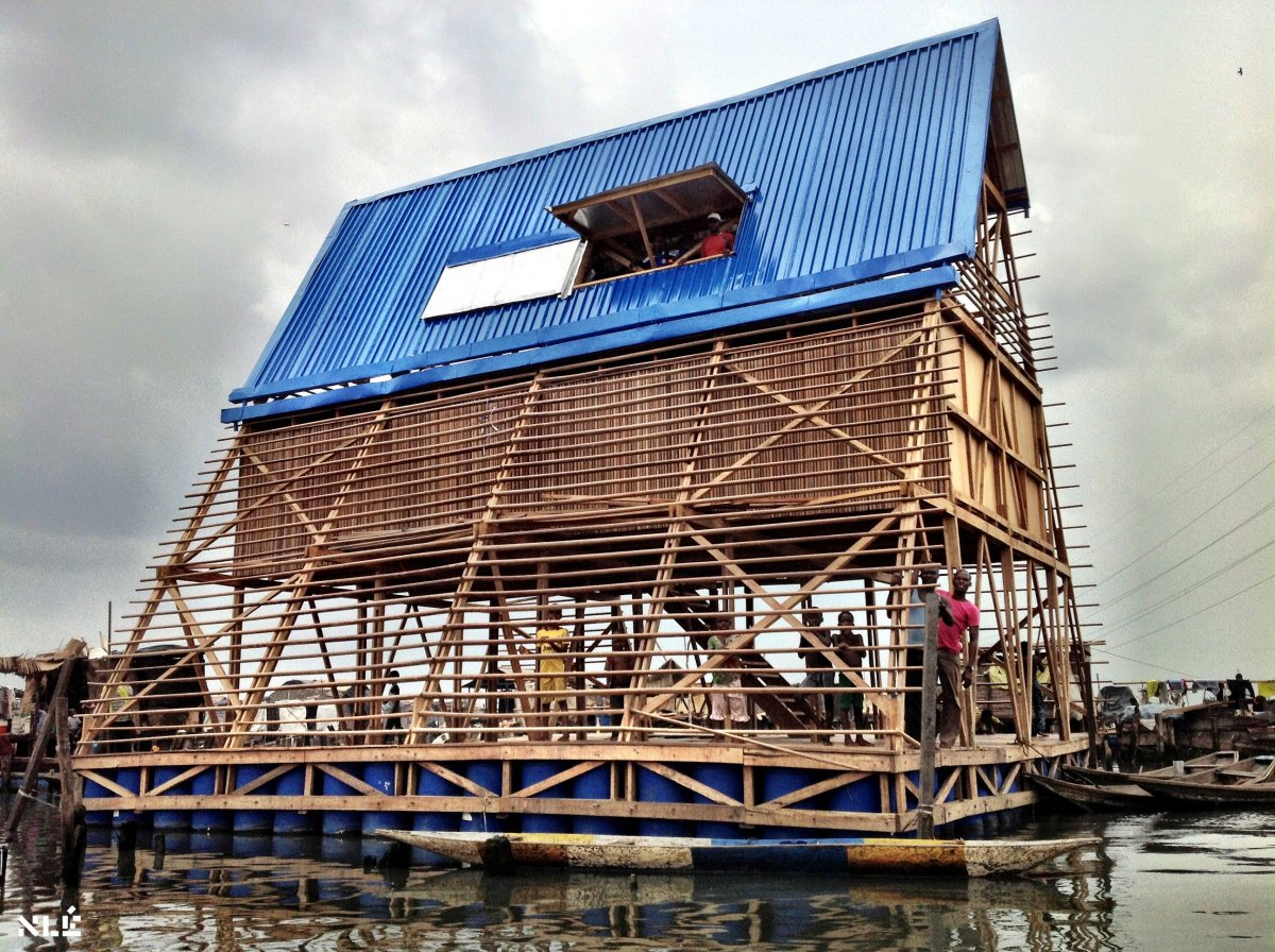 makoko-floating-school