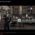 Prince Ea sues the school system