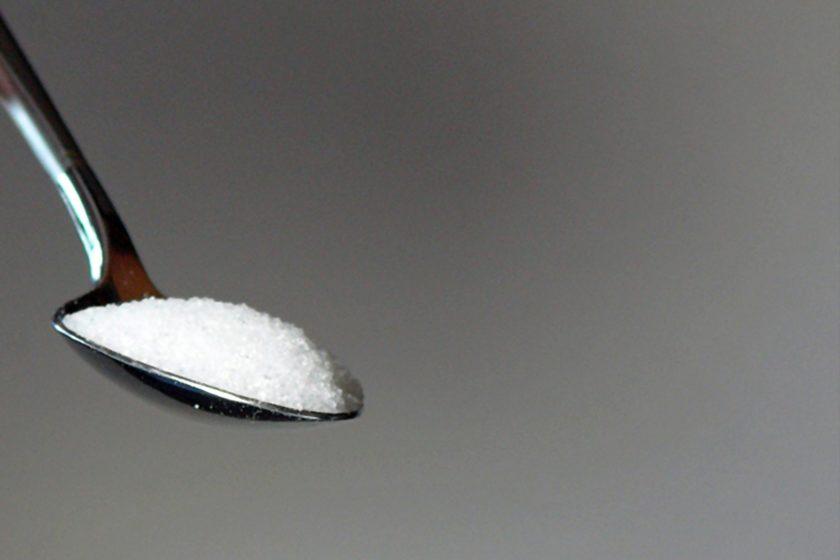 War on sugar heats up