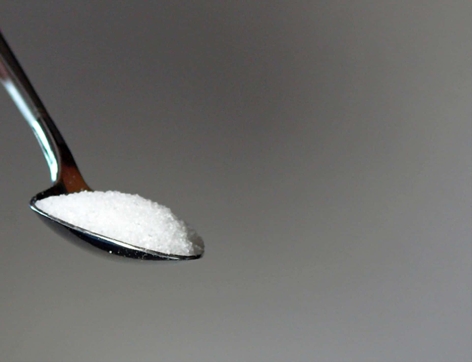 War on sugar heats up