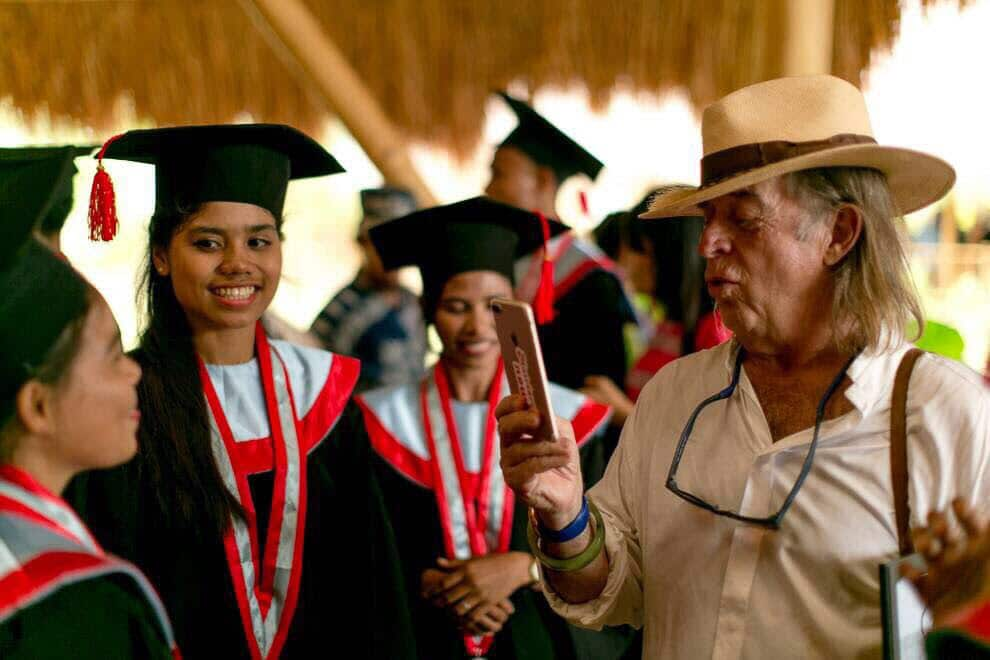 Sumba Hospitality Foundation Graduation (5 of 5)