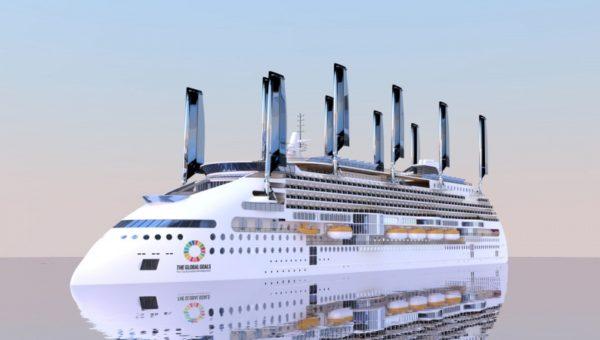 Peaceboat