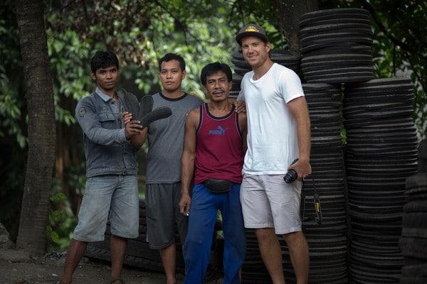 Kai_Paul_with_crew_-_Indosole_grande