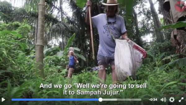 Make a Change Bali with John Hardy
