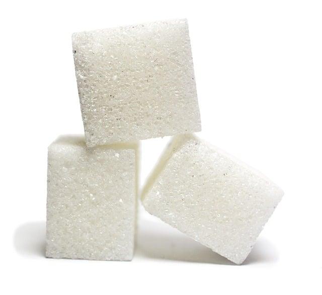Should we tax sugar?