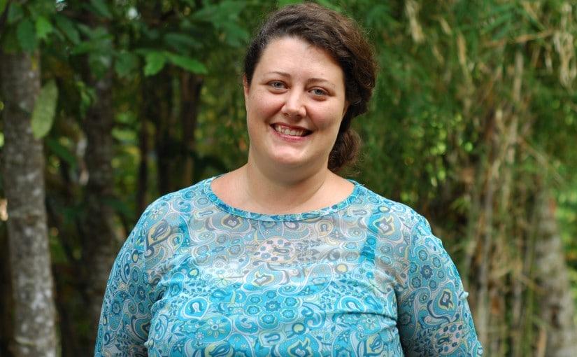 Leslie Medema