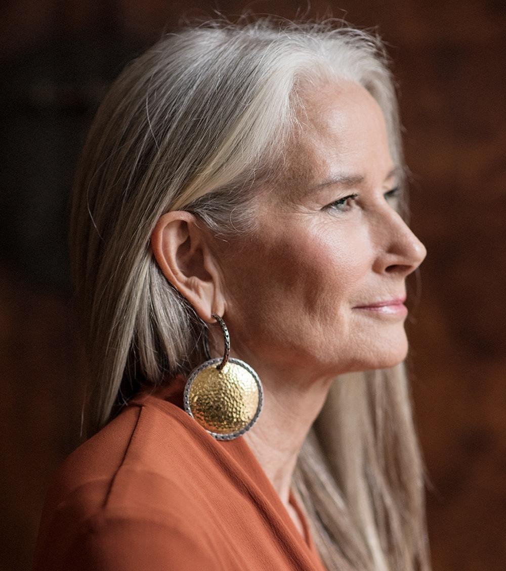 Cynthia Hardy