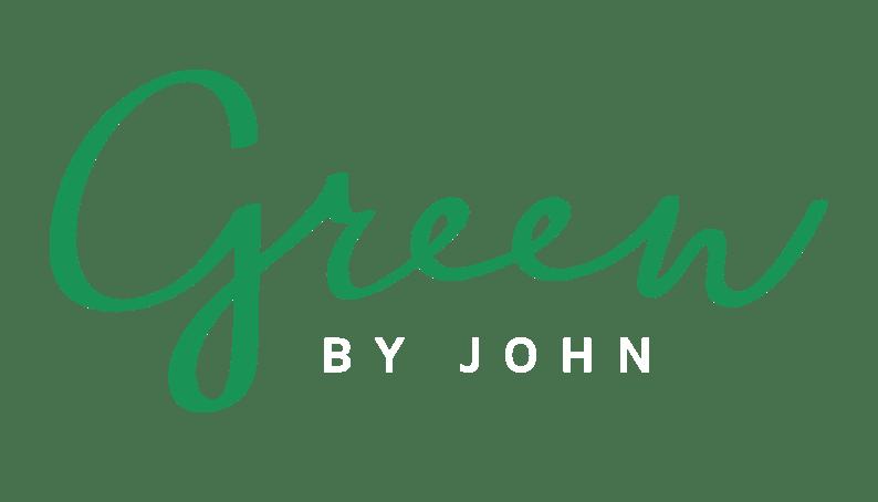 johns green world
