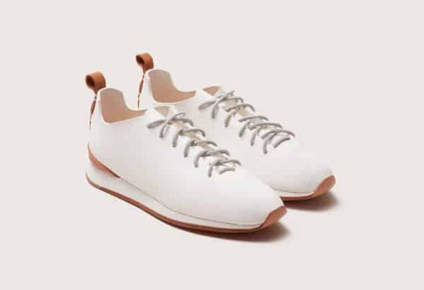 Feit organic shoes