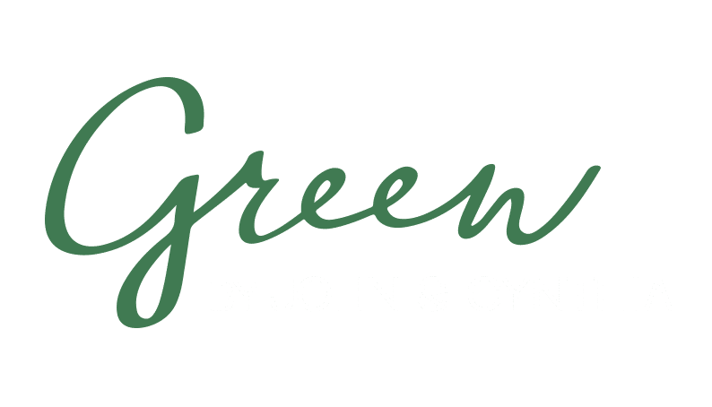 Green by John and Cynthia